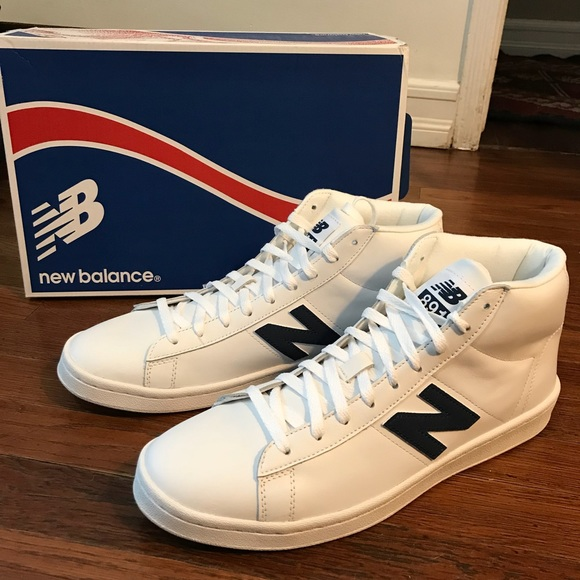 New Balance Shoes  4ad5840e2
